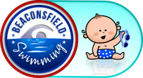 www.beaconsfield-swimming.org
