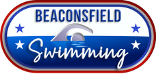 Beaconsfield Swimming